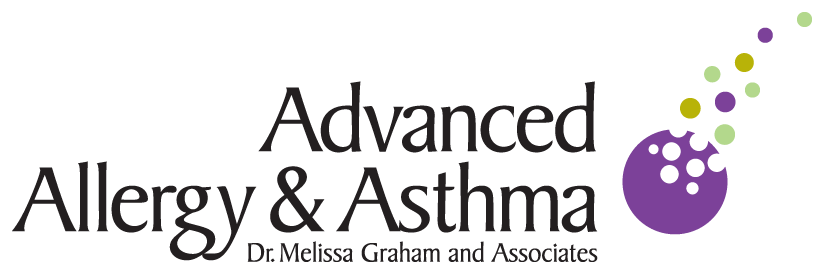 Advanced Allergy & Asthma
